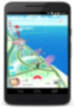 Guide For Pokemon G O apk screenshot