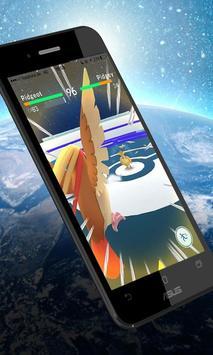 Guide for Pokemon apk screenshot