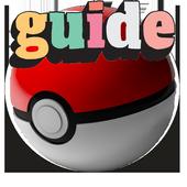 Free Pokemon Go Tips & Tricks icon