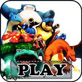 Guide For Pokémon GO Plus Beta icon