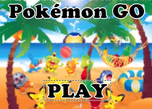 Guide For Pokémon GO Plus Beta poster