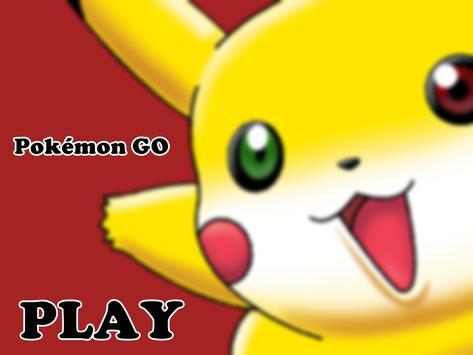 Guide For Pokémon GO Plus Beta apk screenshot