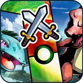 Guide For Pokémon GO icon