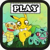 Free Guide For Pokémon GO-2016 icon