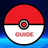 Free Pokemon Go Tips and Guide icon