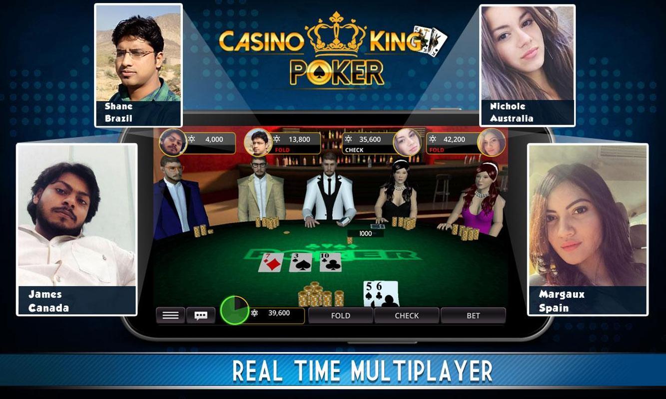 Poker offline apk download