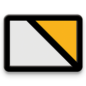 Project M icon