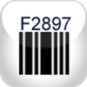 Decode F2897 icon