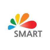 SMART ERP NOTE II icon