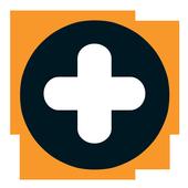 CLIM+ icon