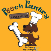 Pooch Pantry icon