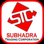 Subhadra Trading Corporation icon