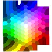 شخصیت شما چه رنگیه ؟ icon