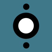 VAZO icon