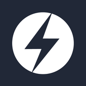 LightningReports icon
