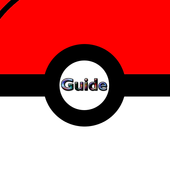 Trick GO Map For Pokemon GO icon