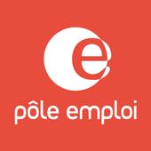 Entretien - Pôle emploi icon