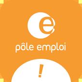 Événements - Pôle emploi icon