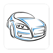 Policy Express Inspection icon