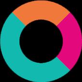 Polis180 Netzwerk icon