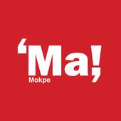 Ma Mokpe Dictionary icon