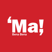 Ma Bena Bena Dictionary icon