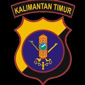 Polres Kutai Kartanegara icon