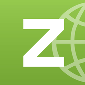 Zpace2Grow icon