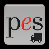 Poltronesofa PDT icon