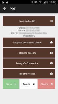 Poltronesofa PDT apk screenshot