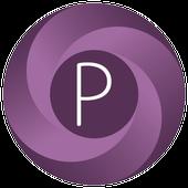 Polyamorous - Dating icon