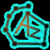 Polygrammaton icon