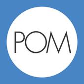 POMCO College icon