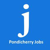 Puducherry Jobsenz icon