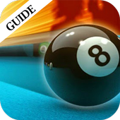 Guide for 8 Ball Pool icon
