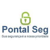 Pontal Seg - Segurança Eletr. icon