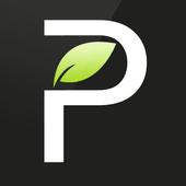 Posandro - Point of Sale POS icon