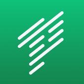 Positionly - SEO Analytics icon