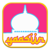 Yasin dan Tahlil Plus icon