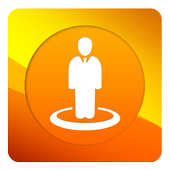 Personal Event Session Manager icon