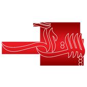 Post Agahi icon