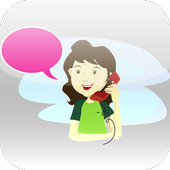 Call and Texting Free Guide icon