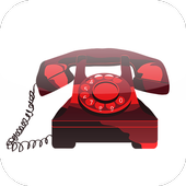 Make Free Call on Phone Guide icon