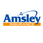 Amsley Insurance Services icon