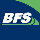 BFS Insurance Group icon