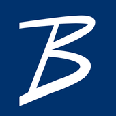 The Blystone Company icon