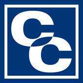 C & C Insurance icon