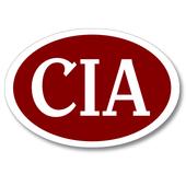 Carriveau Insurance Agency icon