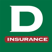 Disher Insurance Services icon