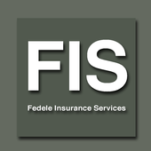 Fedele Insurance Services icon